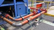 Dopojení klimatizace na rozvody vody
