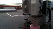 monatz-venkovni-klimatizace