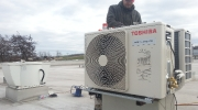 montaz-klimatizace-toshiba