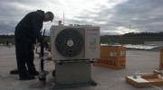 montaz-klimatizace