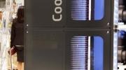 Klimatizace Blue Box - Coolblade