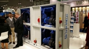 Klimatizace Blue Box - nový Tetris s Freecoolingem
