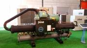 Výrobník ledové vody Ferolli